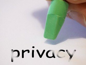 privacy.jpg.scaled500