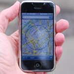 iphone.jpg.scaled500