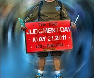 judgementday.jpg.scaled500