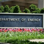 320px-Department_of_Energy_Sign.jpg.scaled500
