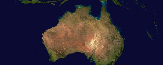 762px-Australia_satellite_orthographic
