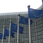 800px-European_Commission_flags