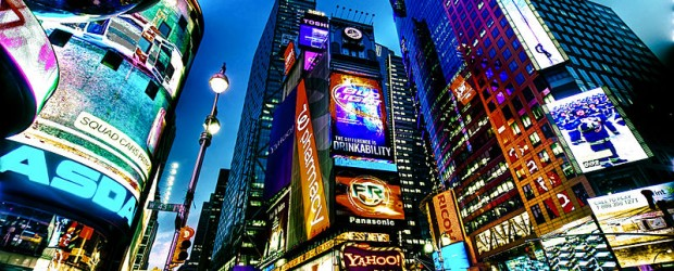 800px-Times_Square,_New_York_City_(HDR)