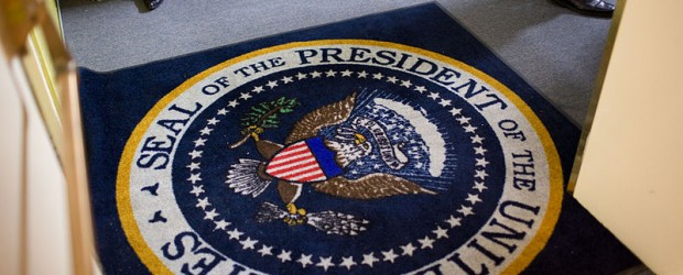 800px-Presidential_seal_on_rug