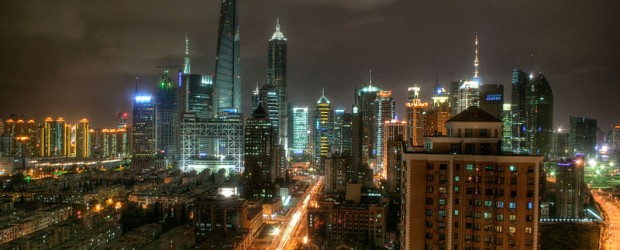 800px-Shanghai-pudong_night
