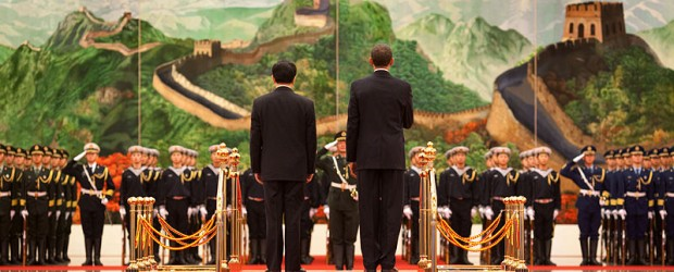 800px-Barack_Obama_and_Hu_Jintao_participate_in_an_official_arrival_ceremony_the_Great_Hall_of_the_People