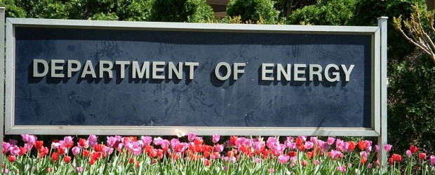 800px-Department_of_Energy_Sign