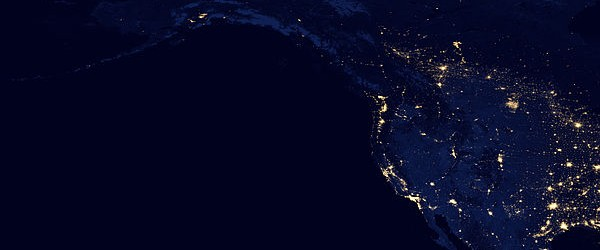 Western_North_America_at_night_by_VIIRS