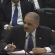 Eric Holder at hearing in 2013