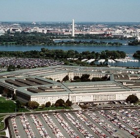 640px-The_Pentagon_US_Department_of_Defense_building