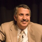 TomFriedman
