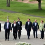 Ten_leaders_at_G8_summit_2013-620x350