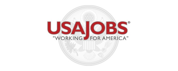 "... why does a search for ""Hadoop"" on USAJOBS.gov return zero results"