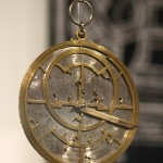 Jean_Fusoris_planispheric_astrolabe_in_Putnam_Gallery2009-11-24