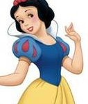 Snow_White_Disney2