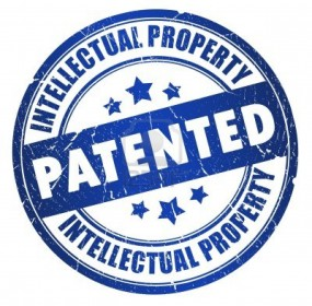 intellectual-property-stamp