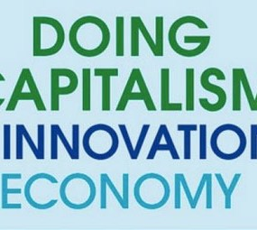 cap-innovation-economy