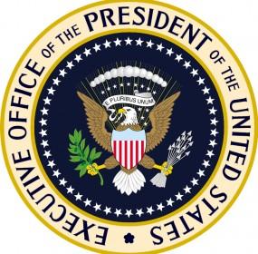 Seal_Of_The_Executive_Office_Of_The_President