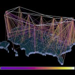 1024px-NSFNET-traffic-visualization-1991
