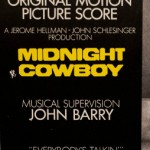 Piracy-midnight cowboy