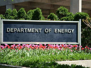 Department_of_Energy_Sign