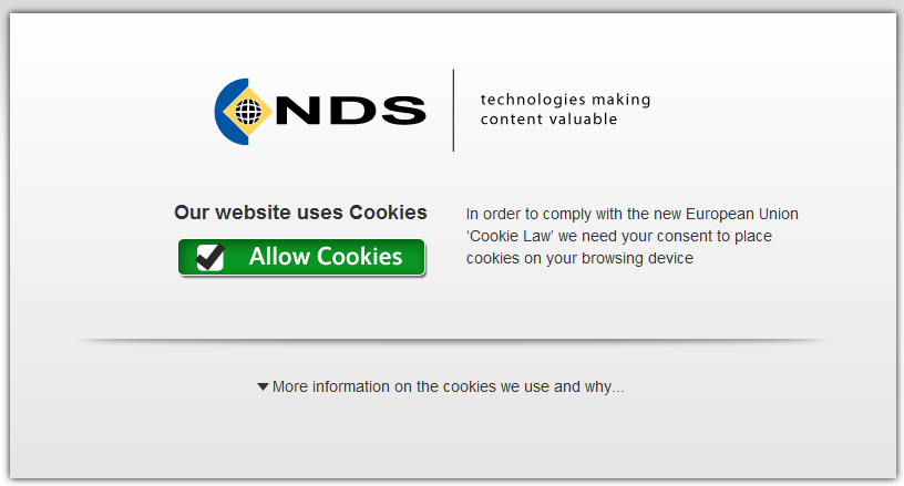how to allow pop ups and cookies in google toolbar
