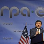 ARPA-E Energy Innovation Summit 2011, Washington,DC