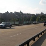 Taft_Bridge_Woodley_Park