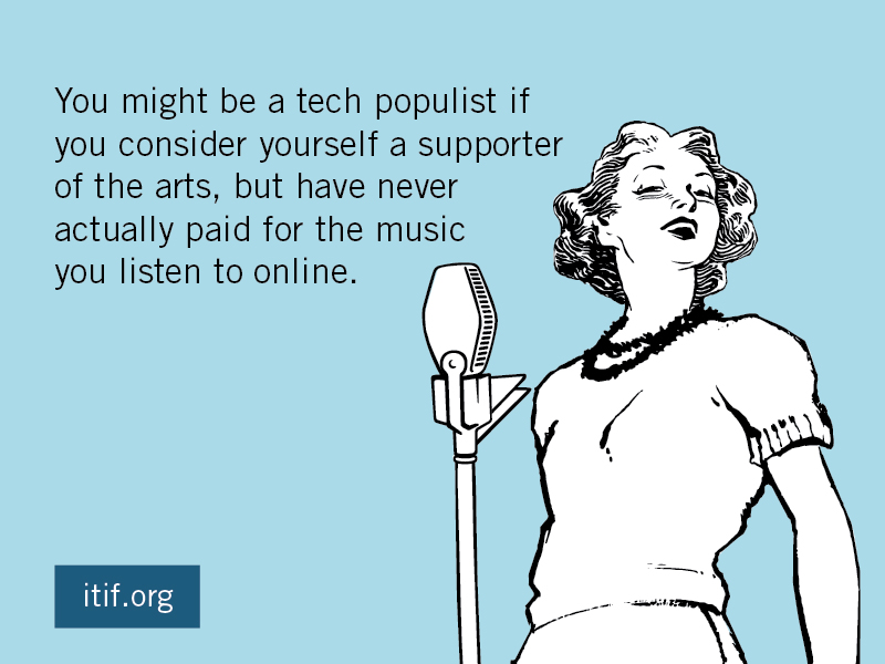 E-Card-Supporter-of-Arts